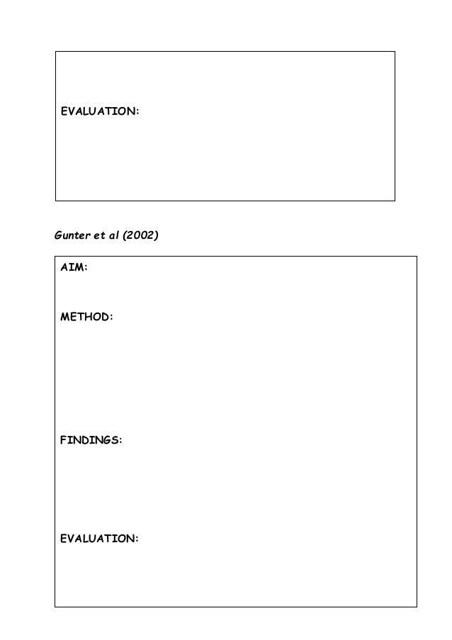Resourcd File Slide 2