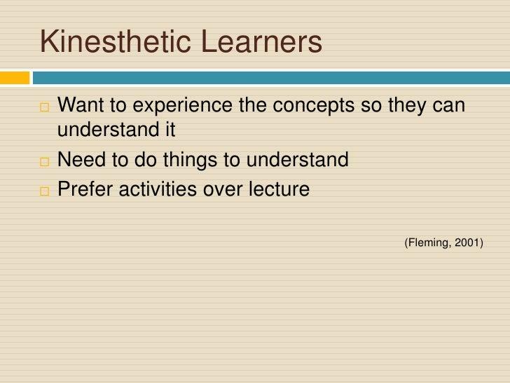 10732 week six learning styles wi2010