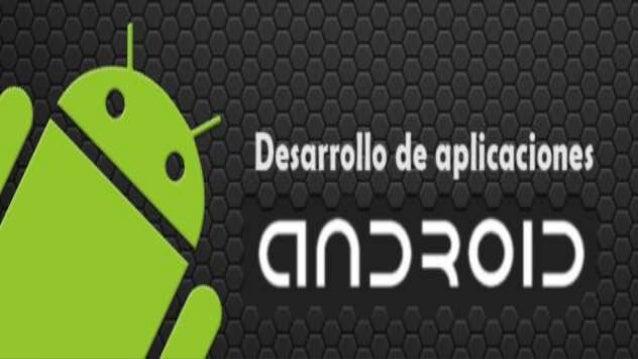 QUE ES?  App Inventor es un entorno de desarrollo de aplicaciones para dispositivos Android. Se trata de una herramienta ...