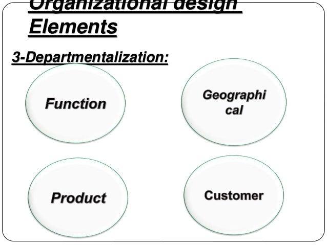 starbucks organizational design