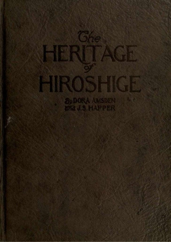 HIRO   1