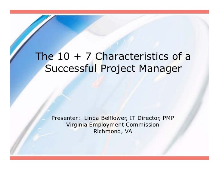 qualities of a good supervisor in management A manager or supervisor is someone who oversees a project and/or one or more   managers must be approachable, compassionate, diplomatic and have good.