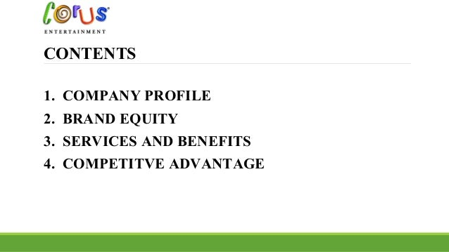 final brand equity assignment Scdl project report scdl assignment help sample papers assignments pgdba  scdl pgdba project reports for marketing  brand equity in select fmgc.