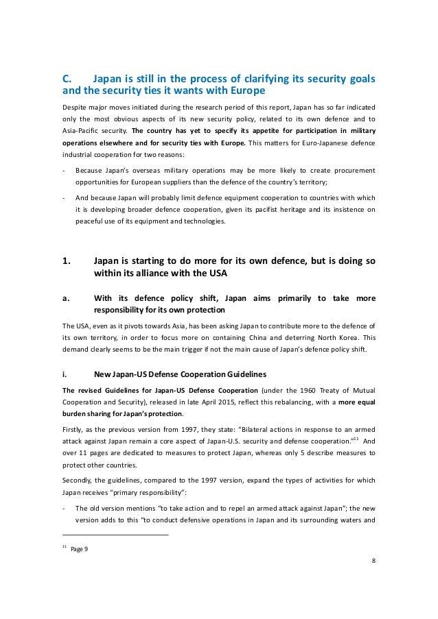employment essay writing pattern in kannada