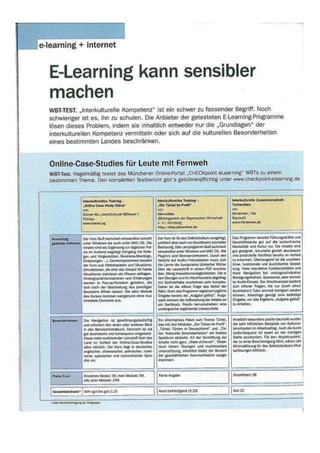 070400_Wirtschaft_und_Weiterbildung