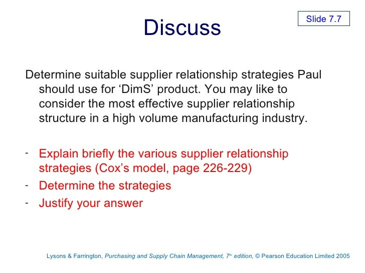 dating questionnaire relationship management supplier