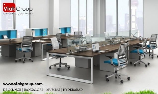 Modular Office Furniture Manufacturers, Suppliers