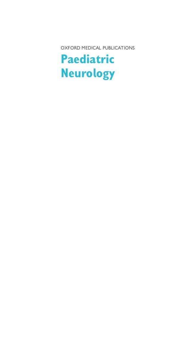 General Oxford Specialist Handbooks A Resuscitation Room Guide Addiction Medicine Day Case Surgery Perioperative Medicine,...