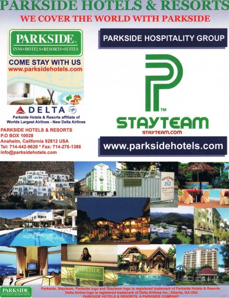 Parkside_HotelsPresent