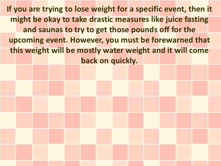 Strawberry drops to lose weight picture 7