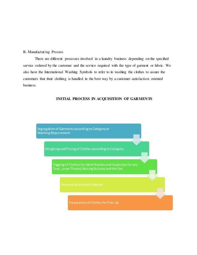 108921863 3 D2ff6 Feasibility Study Sample