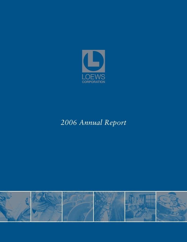 loews 2006ARfull