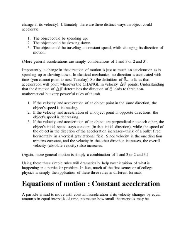 Matric part 1 Physics,ch 1,Numerical 1.1 to 1.3 -9th class ...