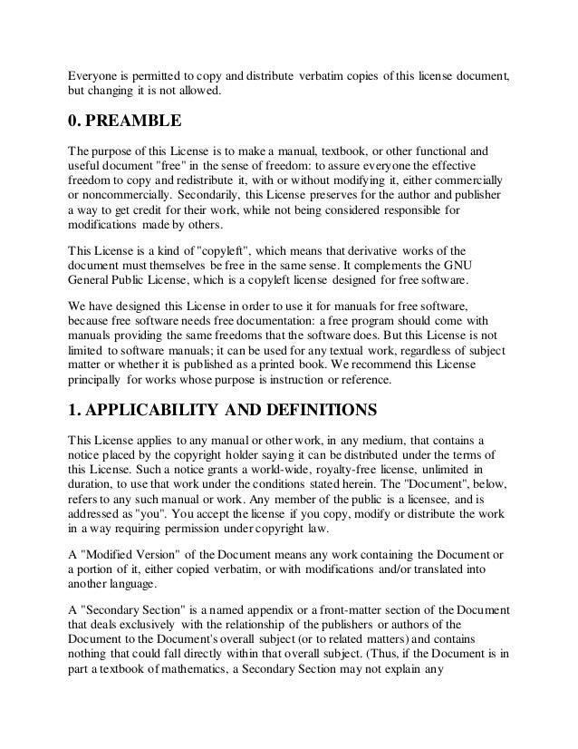 Physics For Csec Cxc Study Guide - fireworks2017.com