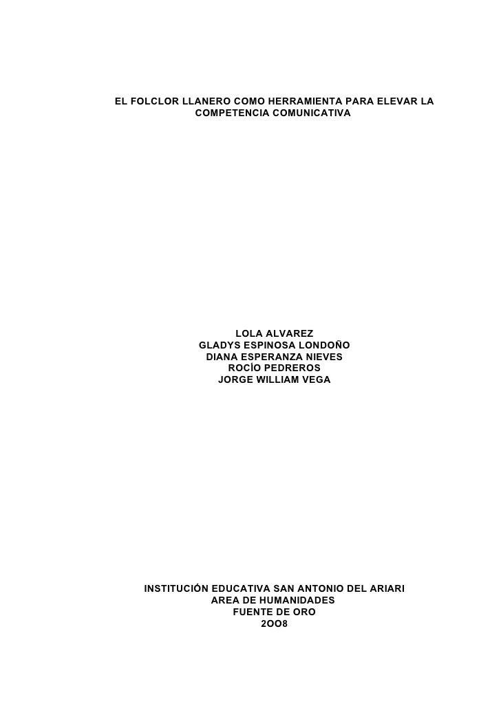 108 Meta  InstitucióN Educativa San Antonio Del Ariari4 (1)