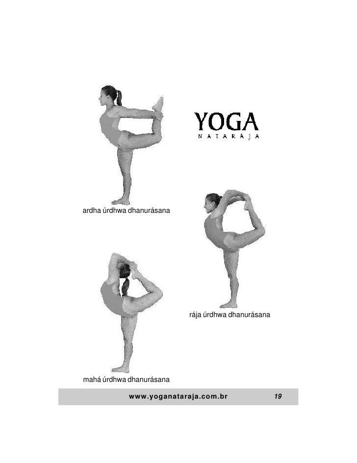 ardha úrdhwa dhanurásana                           rája úrdhwa dhanurásanamahá úrdhwa dhanurásana            www.yoganatar...