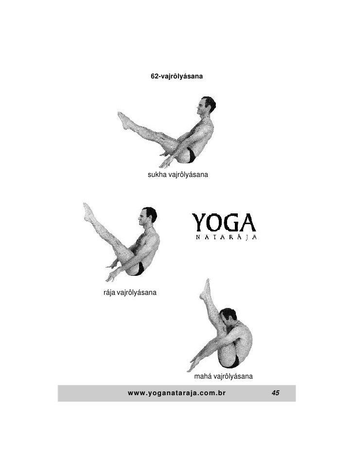 62-vajrôlyásana              sukha vajrôlyásanarája vajrôlyásana                           mahá vajrôlyásana       www.yog...
