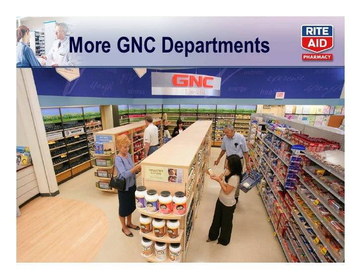 Mobic Pharmacie En Ligne Canada Sans Prescription