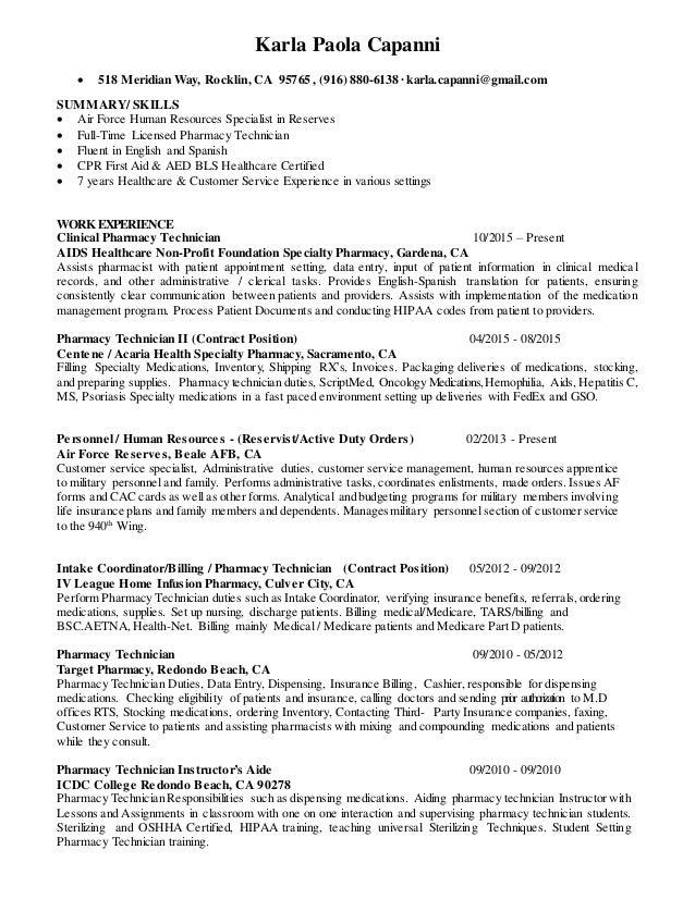 Translator Resume Clasifiedad Com S&le Customer Service Resume