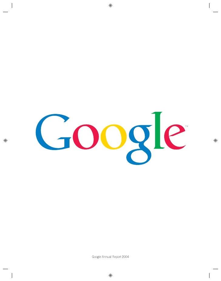 2004_google_annual_report