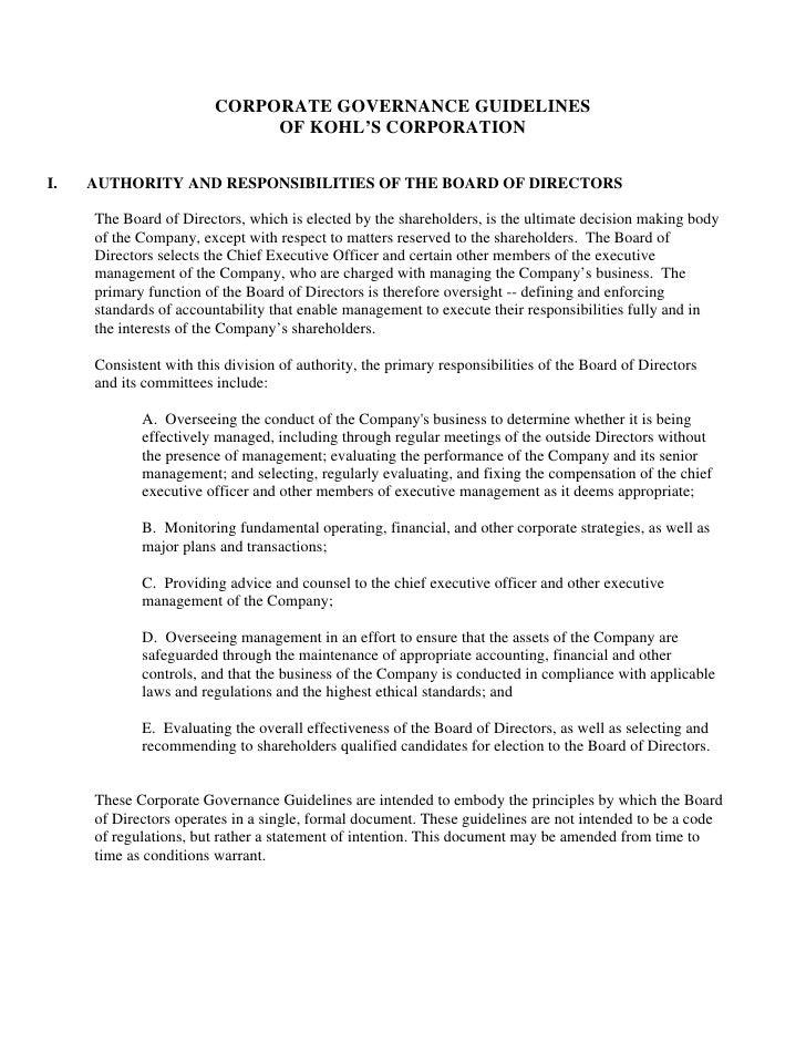 essay in positive economics handout