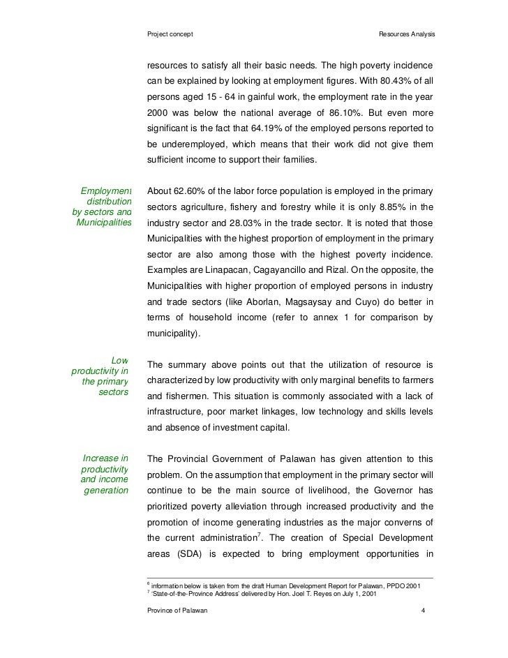 an analysis of the nature of an advertisement Marketing-mix: definition, nature and determining the marketing-mix definition of marketing-mix : according to stanton, marketing-mix is a combination of four elements—product, pricing structure, distribution system, and promotional activities—used to satisfy the needs of an organisation's target market(s) and, at the same time, achieve .