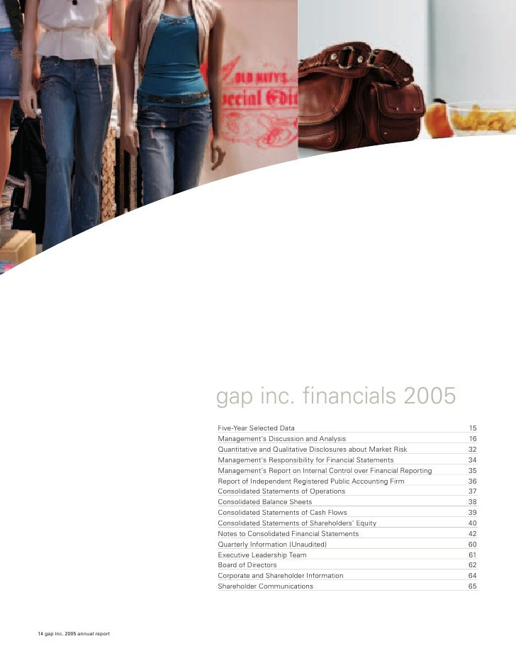 gap financial report That financial freedom is still elusive to 980 million  the gender gap in financial inclusion can be traced back step by step through  report fraud or.