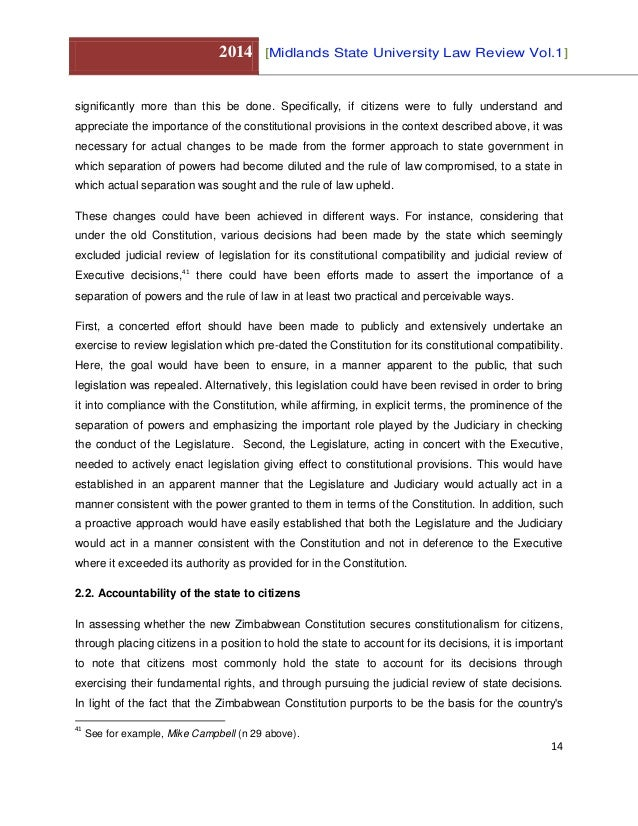 a review of the importance of government law and politics The importance of maintaining diplomatic relations  to make the necessary sacrifices to regain recognition by the u s government  world politics review llc.