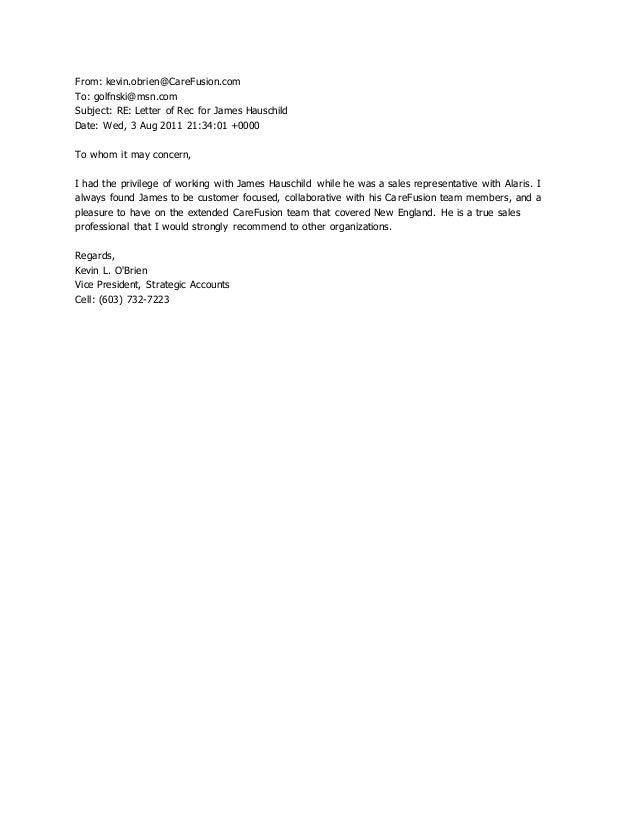 Professional Character reference letter, 15+ Samples and Tips