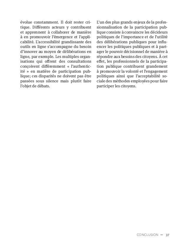 professionnalisation_de_la_participation_publique