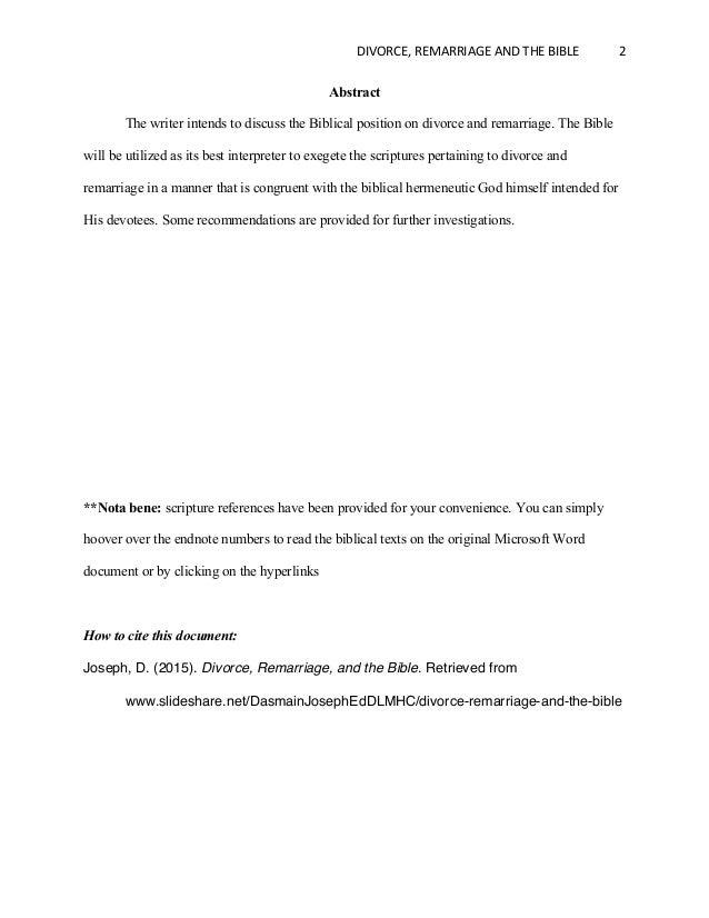 duchess essay last jealousy quotes