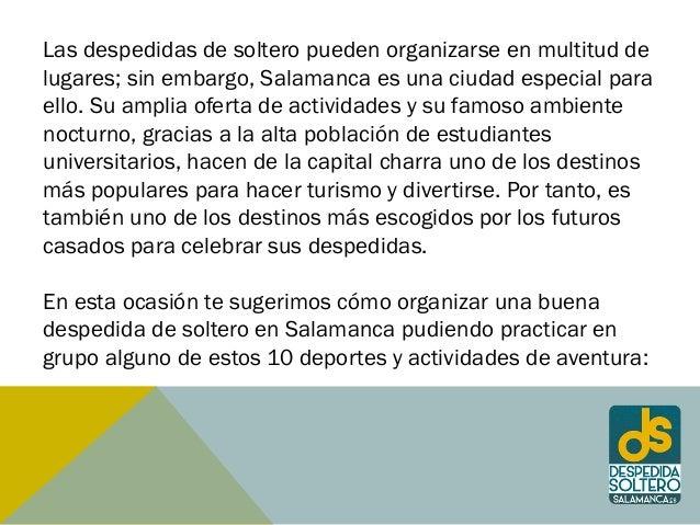04bf551aca409 Actividades Para Solteros En Valencia ‒ Conoce gente gratis en Valencia