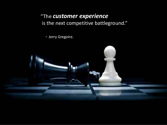 Customer Experience Quotes Mesmerizing 10 Amazing Customer Service Quotes To Inspire Your Business
