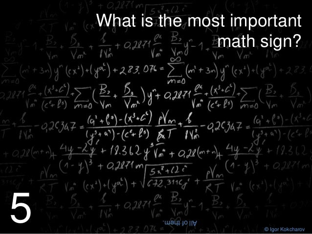 guestimate maths coursework Another interesting situation is when you are going to disprove the hypothesis of your guestimate coursework mathematics coursework writing help.