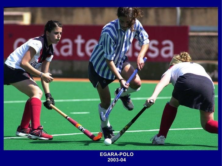 EGARA-POLO   2003-04