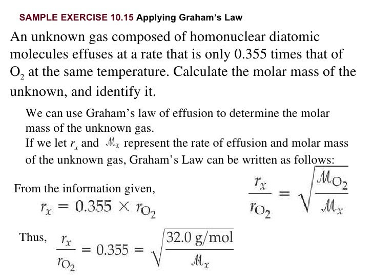 100 chemistry behavior of gases worksheet answers honors chemistry gas laws overview. Black Bedroom Furniture Sets. Home Design Ideas