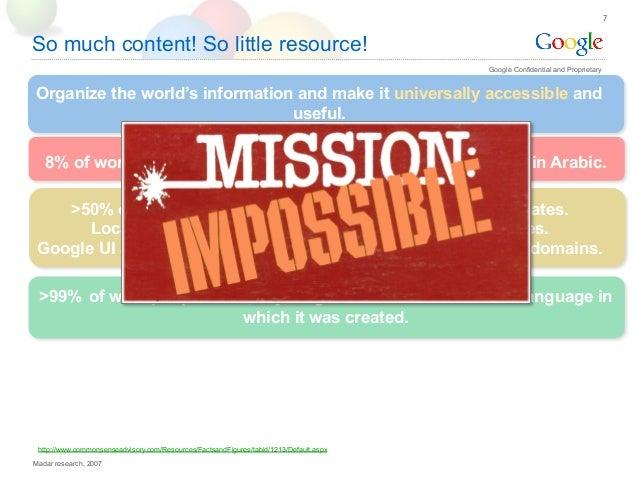 TAUS MT SHOWCASE, Google Translator Toolkit, Patcharin