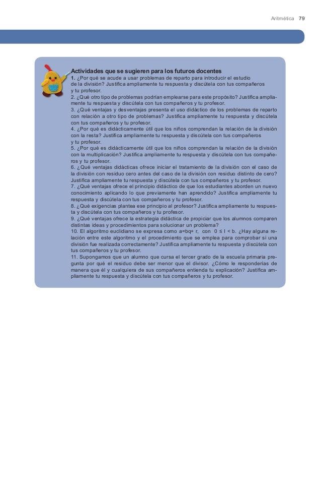 10 aritmetica parte iv_p78-p81 Slide 2