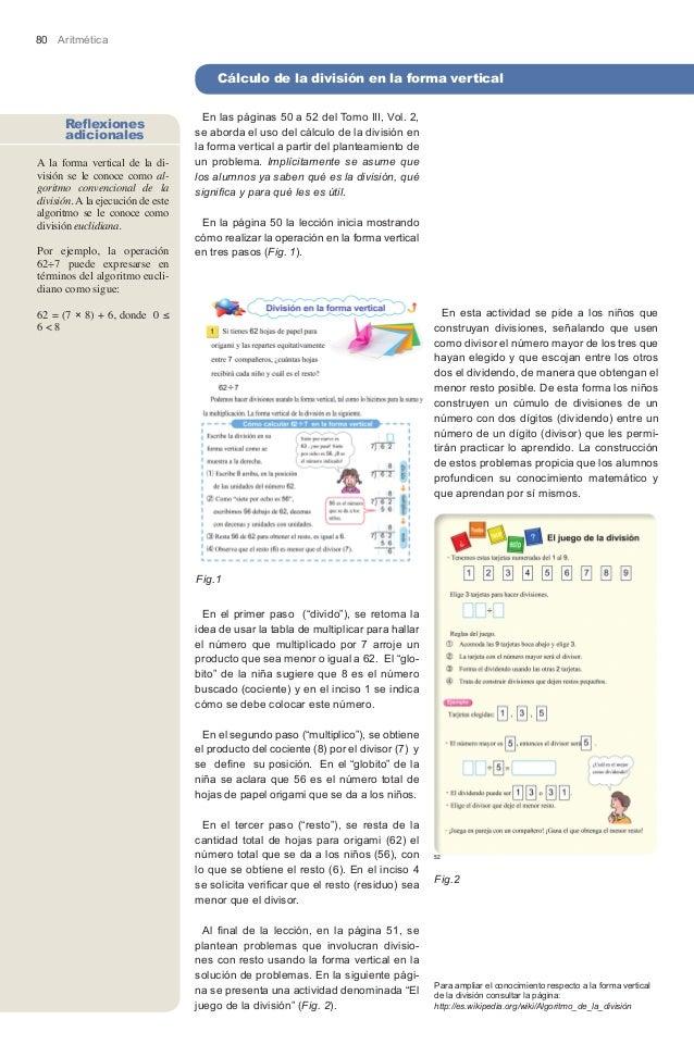 10 aritmetica parte iv_p78-p81 Slide 3