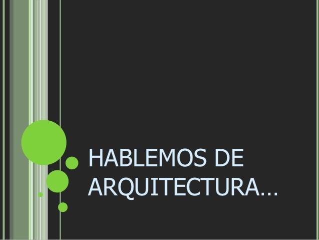 Arquitectos famosos - Arquitectos de interiores famosos ...
