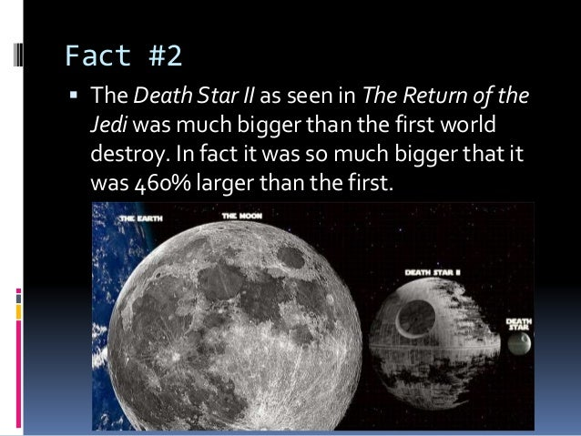 10 Awesome Facts about Star Wars