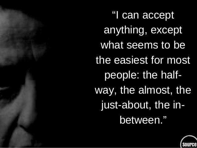 10 Badass Ayn Rand Quotes