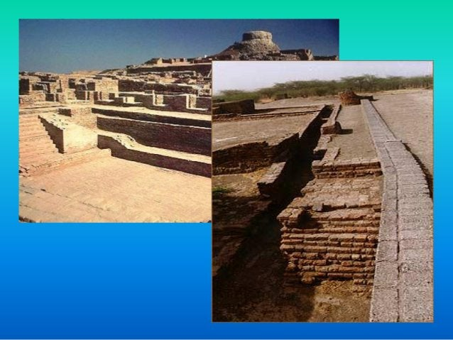 Historical Background• During the Roman Empire (500BC - 455AD), enormous concerns on   the field of sanitation and plumbin...