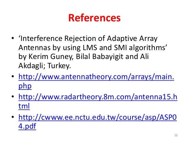 Lms Algorithm Matlab Code Pdf - frlinoa's diary