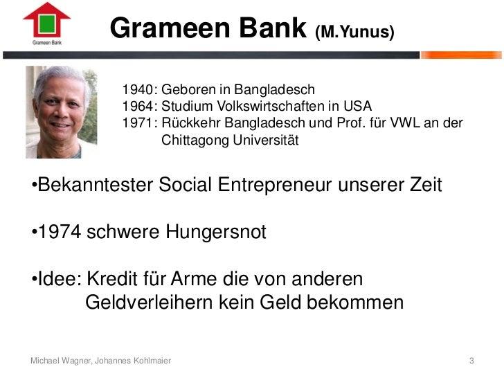 SE Beispiele Slide 3