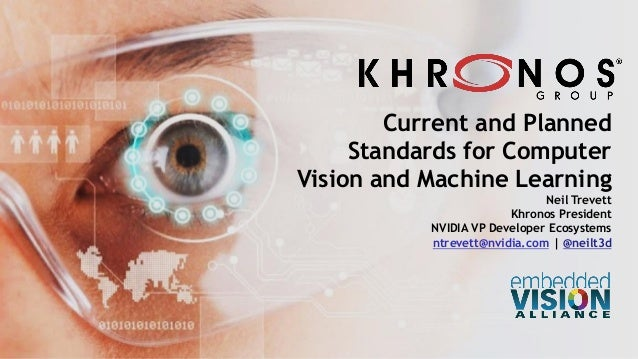© The Khronos® Group Inc. 2019 - Page 1This work is licensed under a Creative Commons Attribution 4.0 International Licens...
