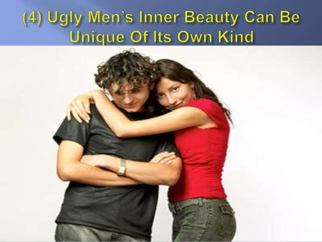Online dating for ugly guys