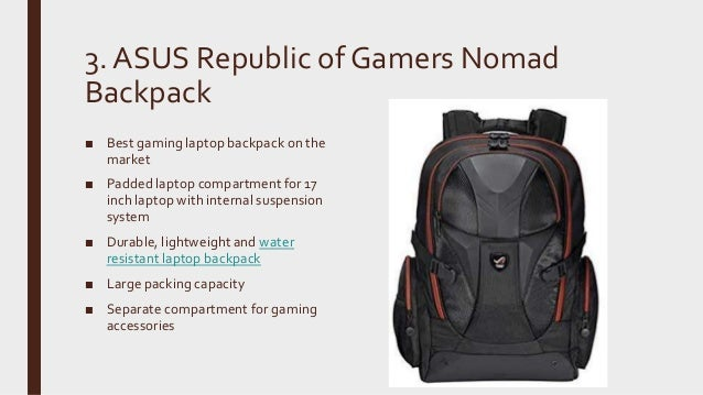 10 best 17 inch laptop backpack review