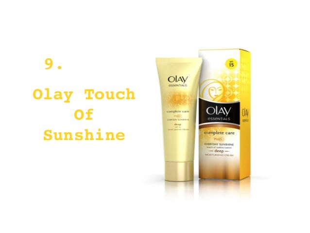 oil of olay case study Ii disclosure heather m helm formulating strategy – cord blood banking case study oil of olay beauty fluid was.