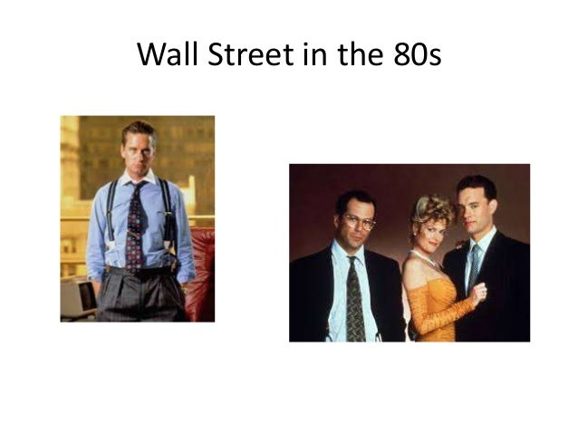 Stock 80s best trading options books